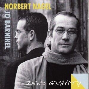 Norbert Nagel / Jo Barnikel 歌手頭像