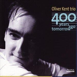 Oliver Kent Trio 歌手頭像