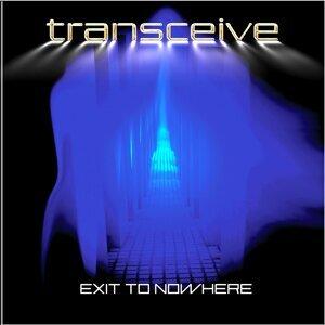 Transceive 歌手頭像