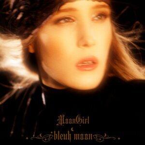 BLEUH MOON 歌手頭像