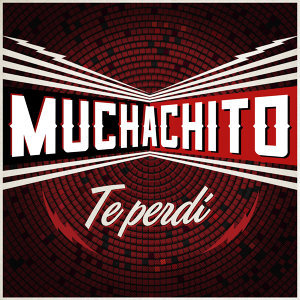 Muchachito 歌手頭像