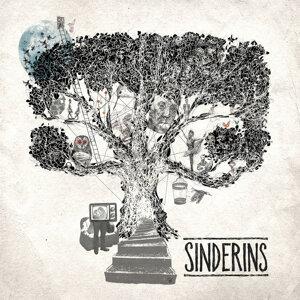Sinderins 歌手頭像