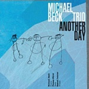 Michael Beck Trio 歌手頭像
