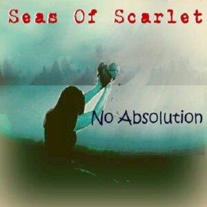 Seas of Scarlet 歌手頭像