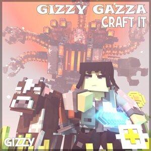 Gizzy Gazza 歌手頭像