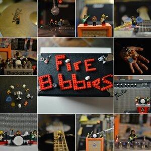 Firebobbies 歌手頭像