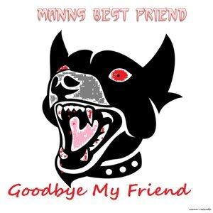 Mann's Best Friend 歌手頭像