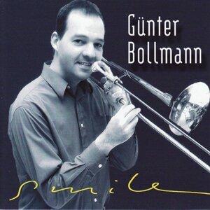 Günter Bollmann 歌手頭像