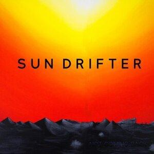 Sun Drifter 歌手頭像