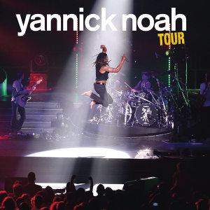 Yannick Noah (雅尼克諾亞)