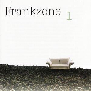 Frankzone 歌手頭像
