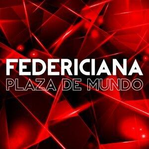 Plaza De Mundo 歌手頭像