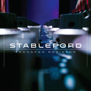 Stableford 歌手頭像