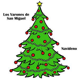 Los Varones De San Miguel 歌手頭像
