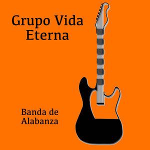 Grupo Vida Eterna 歌手頭像