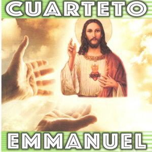 Cuarteto Emmanuel 歌手頭像
