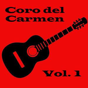 Coro Del Carmen 歌手頭像