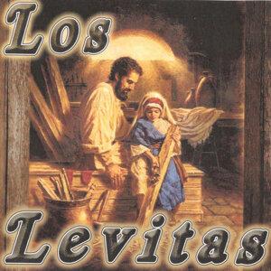 Los Levitas 歌手頭像