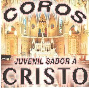 Juvenil Sabor a Cristo 歌手頭像