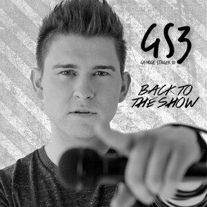 GS3 歌手頭像