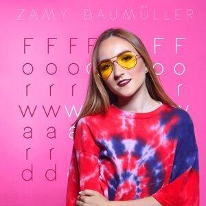 Zamy Baumüller 歌手頭像