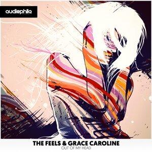 The Feels & Grace Caroline 歌手頭像