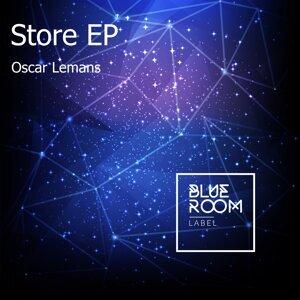 Oscar Lemans 歌手頭像