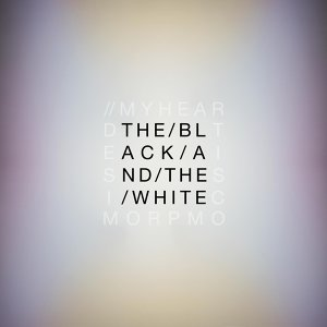 The Black and the White 歌手頭像