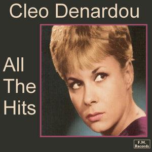 Kleio Denardou 歌手頭像