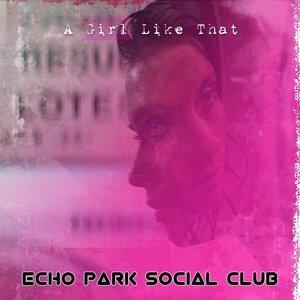 Echo Park Social Club 歌手頭像