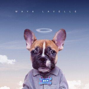 Maya Lavelle 歌手頭像