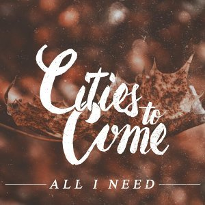 Cities to Come 歌手頭像