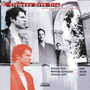 Clemens Orth Trio 歌手頭像