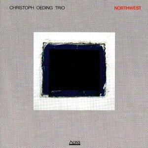 Christoph Oeding Trio 歌手頭像