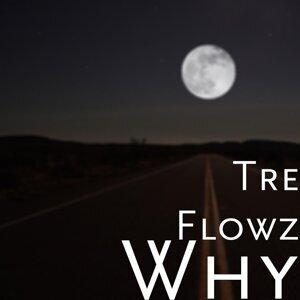 Tre Flowz 歌手頭像