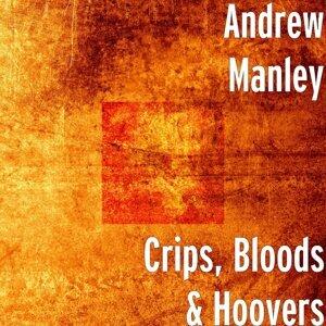 Andrew Manley 歌手頭像