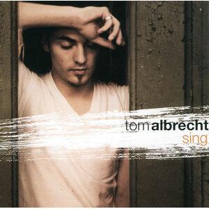 Tom Albrecht