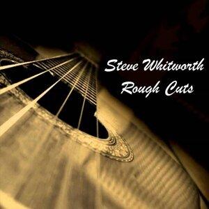 Steve Whitworth 歌手頭像