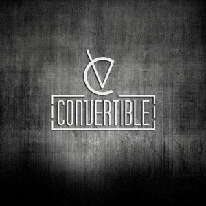 Convertible 歌手頭像