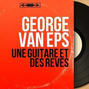 George Van Eps 歌手頭像