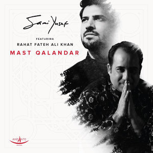 Sami Yusuf feat. Rahat Fateh Ali Khan 歌手頭像