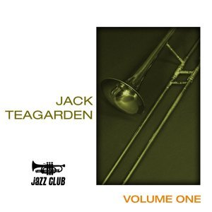 Jack Teagarden & His Orchestra 歌手頭像