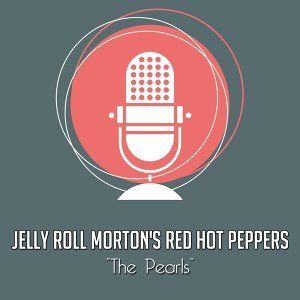 Jelly Roll Morton's Red Hot Peppers 歌手頭像