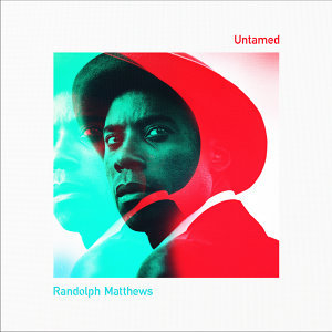 Randolph Matthews 歌手頭像