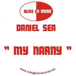 Daniel Sea 歌手頭像