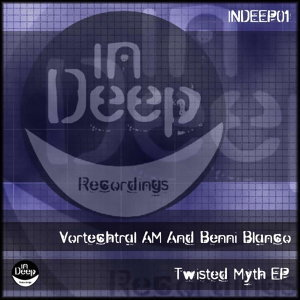 Vortechtral AM And Benni Blanco 歌手頭像