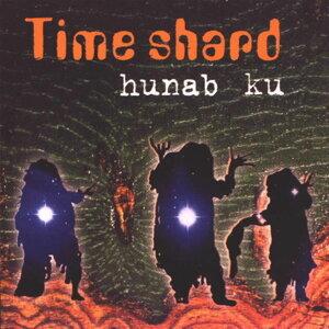 Time Shard 歌手頭像