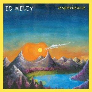 Ed Iseley 歌手頭像