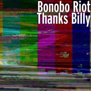Bonobo Riot 歌手頭像
