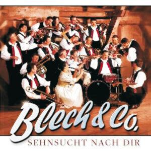 Blech & Co. 歌手頭像